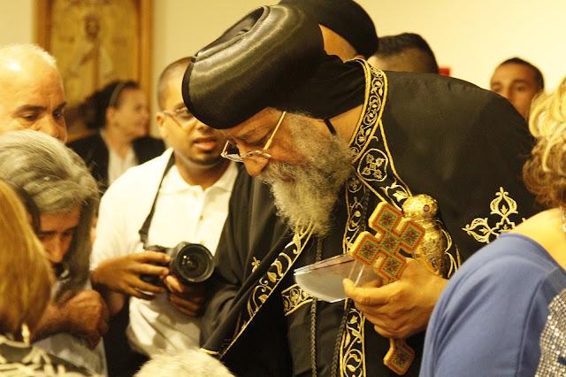 H.H Pope Tawadros II Visit (4th Album) - _MG_0822.JPG