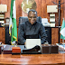 Secondary Schools In Kaduna State To Reopen On February 1