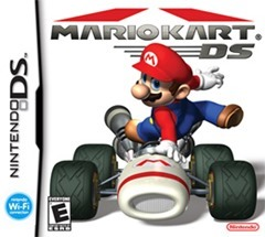 Mario_Kart_DS_cover_thumb[1]