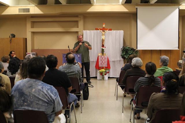 Padre Ricardo Farewell - IMG_4262.JPG