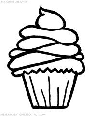 Cupcake_happiness