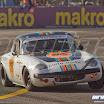 Circuito-da-Boavista-WTCC-2013-717.jpg