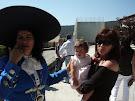 Fiestas Arraitz 2009