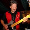 Naaldwijkse Feestweek Rock and Roll Spiegeltent (47).JPG