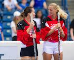 Jelena Jankovic & Petra Kvitova - 2015 Rogers Cup -DSC_3058.jpg
