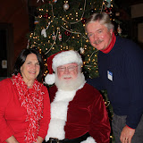 2009 Clubhouse Christmas Decorating Party - IMG_2661.JPG