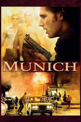 Munich (2005) BluRay 720p HD Watch Online, Download Full Movie For Free