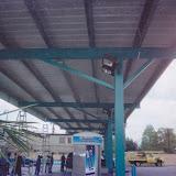 Steel Canopies - IMG_0001%2B%25282%2529.jpg