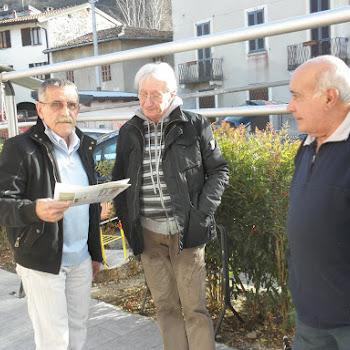 2012_01_07 Cuvio Campionato vs Tranquillo Soresina