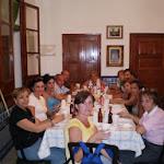 PeregrinacionAdultos2008_094.jpg