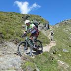 Madritschjoch jagdhof.bike (65).JPG