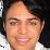 Marcelo Muriel's profile photo