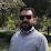Vic Estrada's profile photo