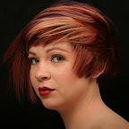 rápido-red-hairstyle-077.jpg