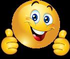 HEBATNYA ILMU WAJAR Mario Teguh Success Video http://ift.tt/zK2O8e...