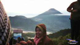 dieng plateau 5-7 des 2014 pentax 15