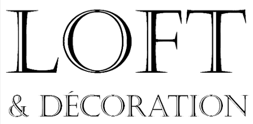 Loft & Décoration