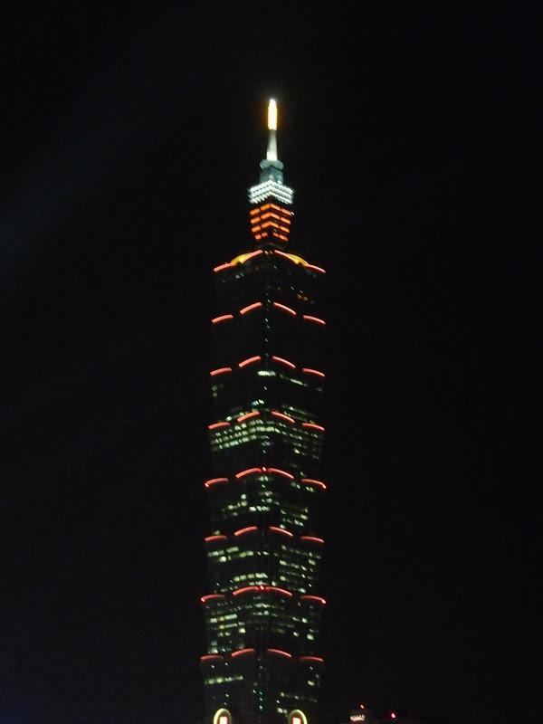 Taiwan .Taipei Lantern Festival - P1150863.JPG