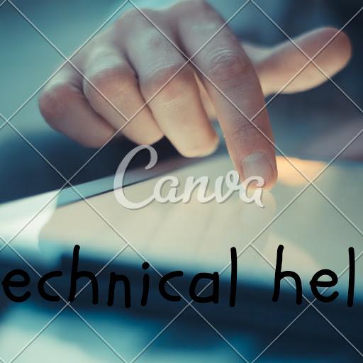 Technical Helper