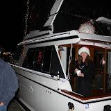 2009 Christmas Boat Parade - IMG_2703.JPG