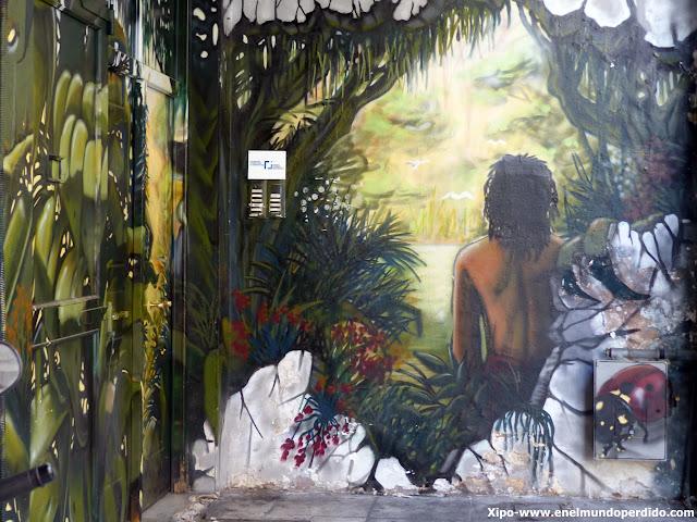 grafittis -exarquia-atenas.JPG