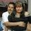 heriberto navarro's profile photo