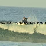 _DSC9475.thumb.jpg