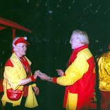 2001/2002 Vlijmen