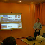 TEMPUS GreenCo Winter School (Slovakia, Krompachy, February 18-23,2014) - DSC03184.JPG