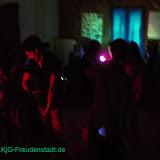 ZL2011Nachtreffen - KjG_ZL-Bilder%2B2011-11-20%2BNachtreffen%2B%252839%2529.jpg