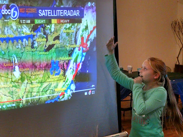 2015 - Weather Experiments - Weather%2Bprogram%2B3.jpg