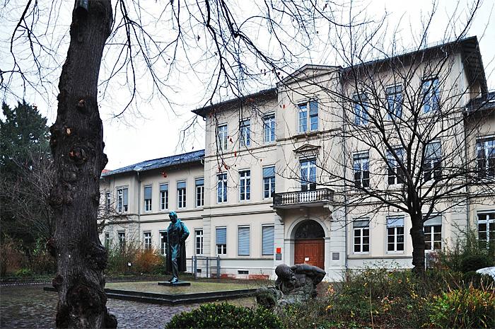 Heidelberg10.JPG