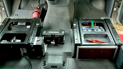 [Tuto] - Seconde batterie et installation électrique sur Vito 111 20130906_1250