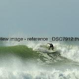 _DSC7912.thumb.jpg