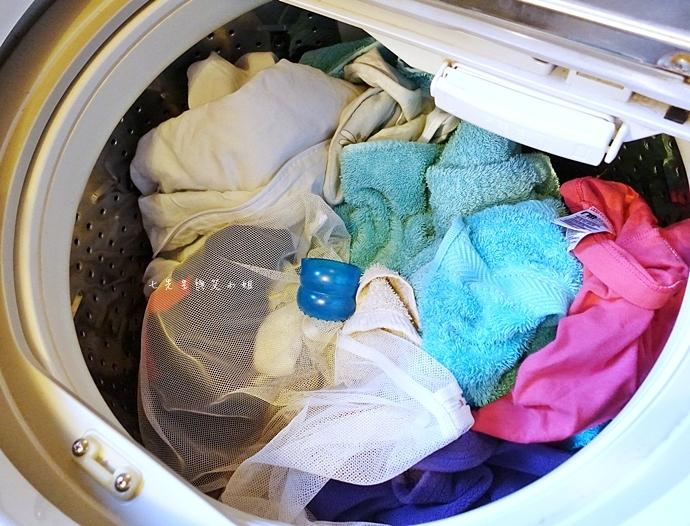 25 【好市多必買】Skip超濃縮樂淨球洗衣精-英國原裝進口、含4效極淨效素配方、超濃縮省水環保,通過SGS認證生物分解度高達97%以上、全台唯一含樂淨洗衣球的洗衣產品!(好市多獨家販售)