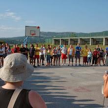 TOTeM, Ilirska Bistrica 2004 - totem_04_329.jpg