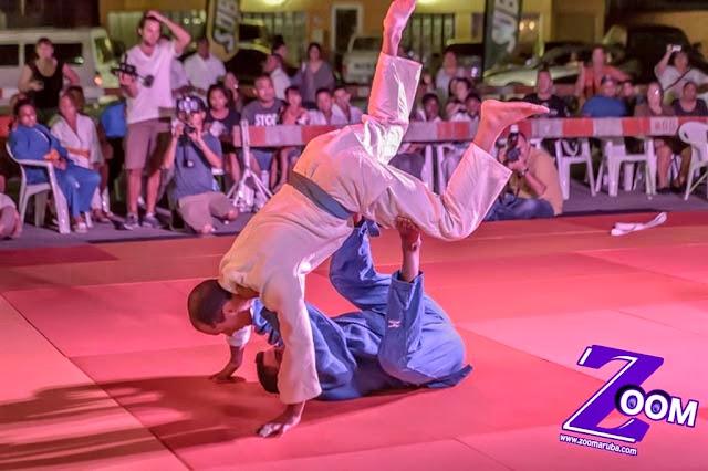 Subway Judo Challenge 2015 by Alberto Klaber - Image_18.jpg