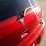 Indepth Detailing- Boise auto Detailing's profile photo