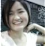lily shi's profile photo