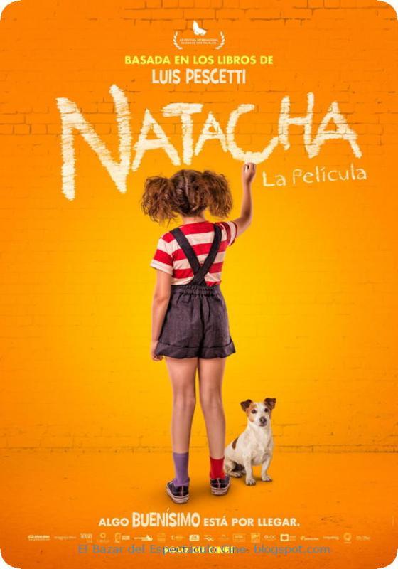 afiche teaser natacha final3.jpeg