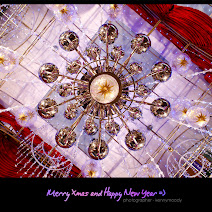 2005 Merry Xmas and Happy New Year photos, pictures