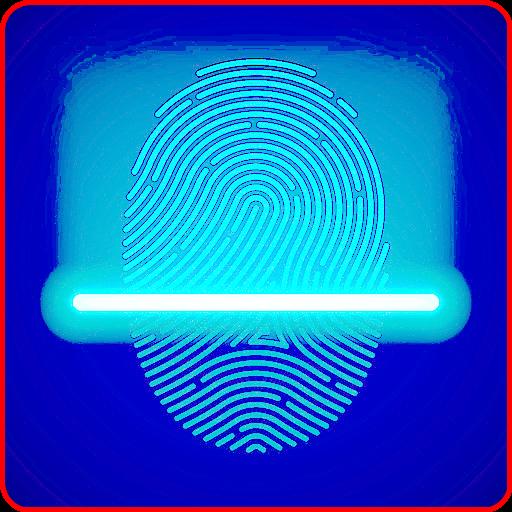 App Lock (Fingerprint Support) Android APK Download Free By Quantum4u