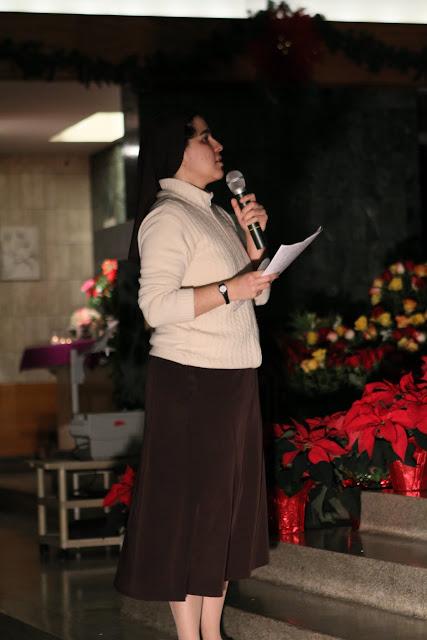 Virgen de Guadalupe 2015 - IMG_6129.JPG