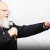 Igrejas Ocupam 20% Da Programação Da TV Aberta, Aponta Ancine