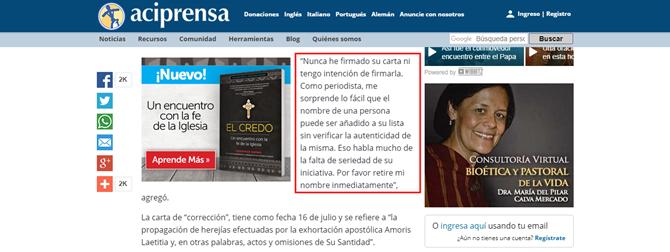 screenshot-www.aciprensa.com 2017-09-28 00-51-35-889