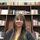 maria del pilar sanchez's profile photo
