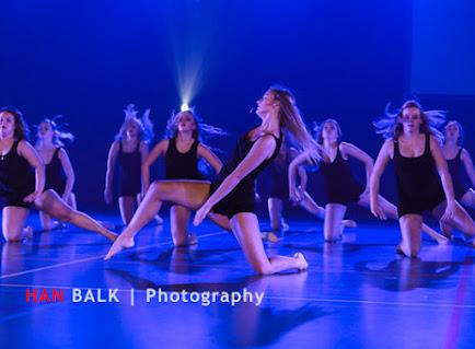 Han Balk Voorster Dansdag 2016-3755.jpg