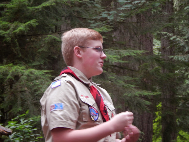 Webelos Weekend 2014 - DSCN2006.JPG