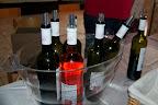 001_Degustácia vín Čejkovice.jpg