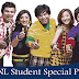 BSNL Student Plan - Get 1 GB 3G Data For 30 Days at 118 Rs Only + More Offers